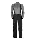 The North Face Men's Point Five Pant regular tnf black